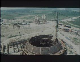 Caorso IV nucleare