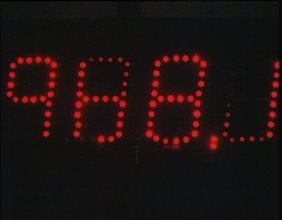 "Spot Campagna Risparmio Energetico ""Risparmiare Energia elettrica si deve"""