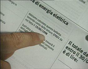 Numero verde  DTS 167 114499 - short