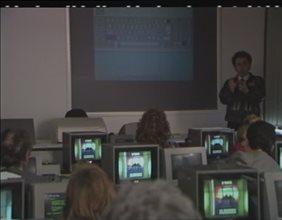 Informatica… formazione