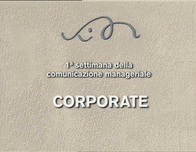 Sigle Enel 1° Settimana della Comunicazione (10 siglette)