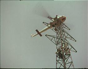Operazione Valtellina