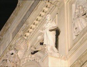 Luce per l'arte - Moduli d'illuminazione - Palazzo delle Esposizioni  Via Nazionale Roma