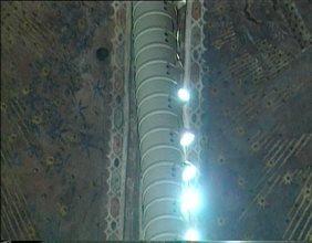 Luce per l'arte - Lumina Chiese di Toscana. Duomo di Prato