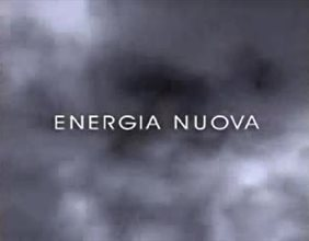 Energia nuova