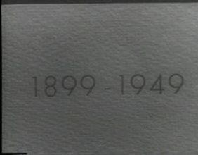 Società Meridionale di Elettrificazione 1899 - 1949 (inaugurazione) (Medaglie)