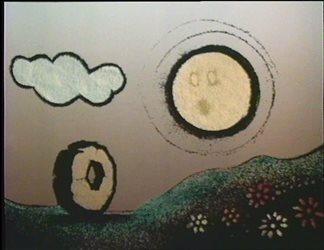 Electric cartoons - …e l'industria prese il via quando nacque l'energia