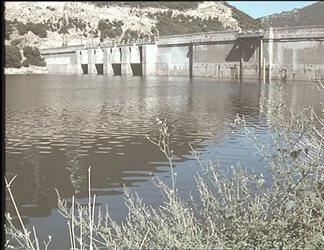 La Sardegna - Profilo elettrico regionale