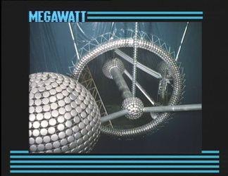 Megawatt 15 - Rotocalco sull'energia