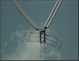Goal 1000 kV