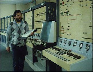 S.T.U. (Sistema di telecontrollo unificato)
