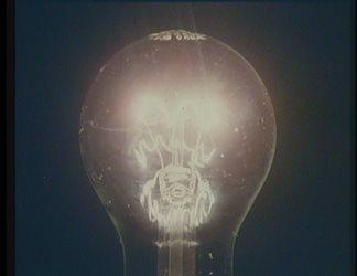 """Campagna """"Risparmiare energia elettrica si deve"""" - spot pulsare"""