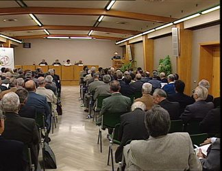 Anse - Unità, solidarietà, concretezza - Mondello (Pa) maggio 1996