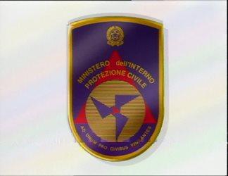 Sigla Enel Scuola Sicura - Protezione Civile