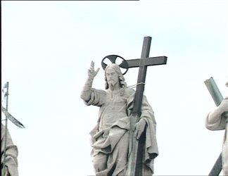 Udienza generale Città del Vaticano 15-3-1995