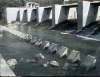 Ingegneria e costruzione - costruzione di impianti idroelettrici