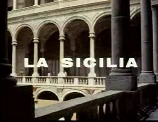 La Sicilia: profilo elettrico di una regione
