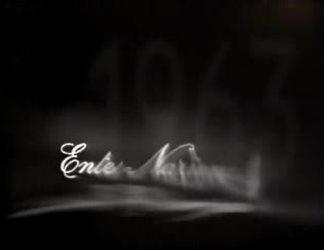 Nuovo logo Enel