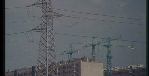 """Campagna """"Risparmiare energia elettrica si può"""" - spot elettrodomestici e fasce orarie"""
