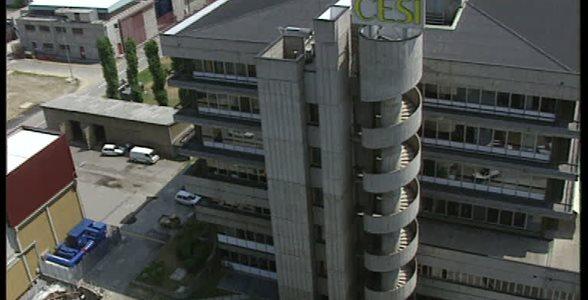 Cesi - Istituzionale
