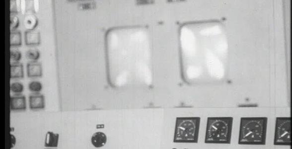 La centrale termoelettrica di La Spezia - La Centrale Isola Serafini Medio Adige - Centrale Enrico Fermi