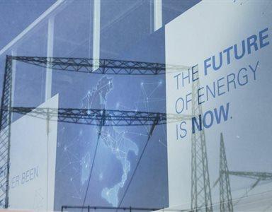 Il futuro dell'energia è ora