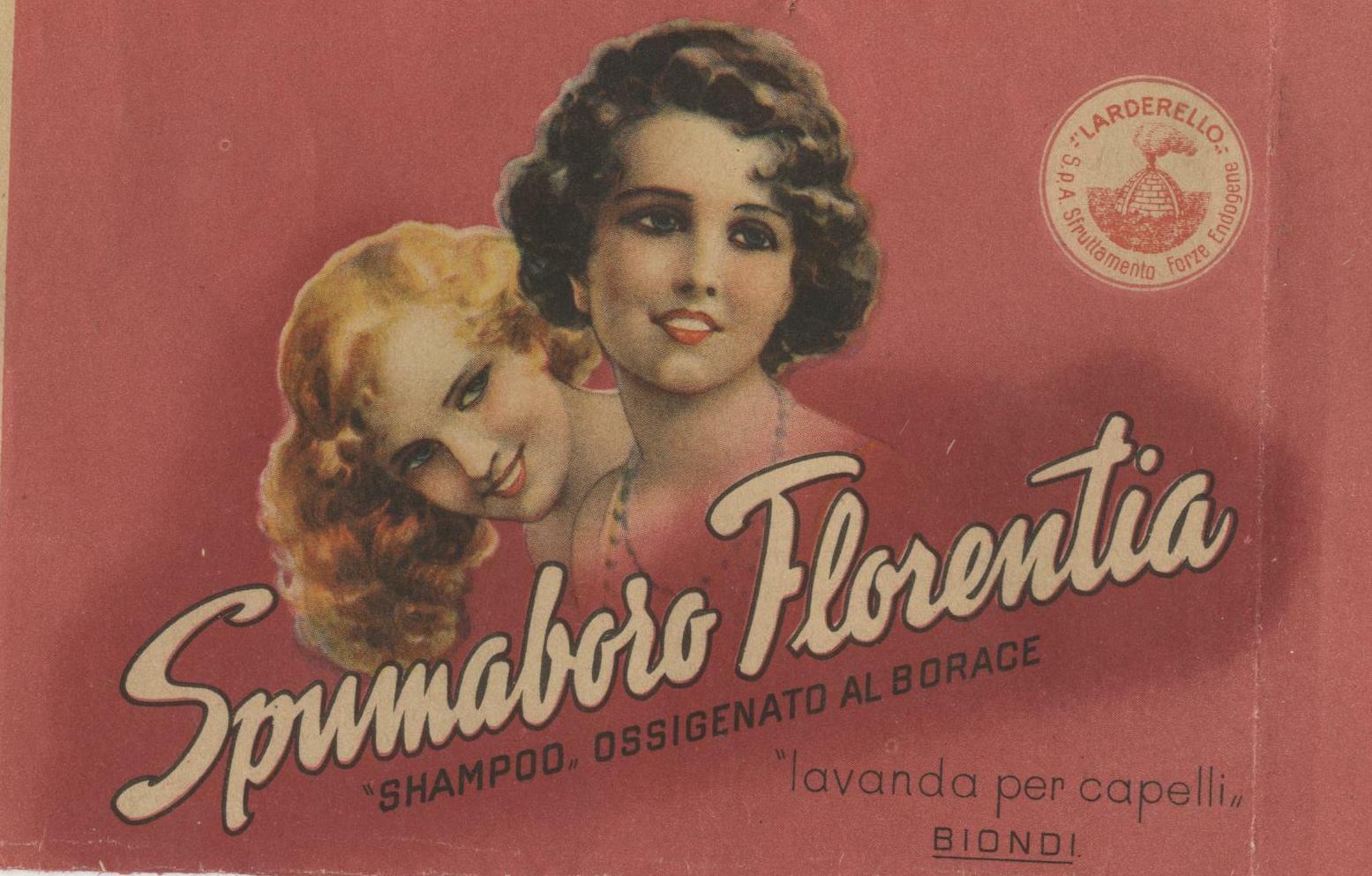 Spumaboro Florentia